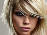 heart-hairstyle-and-haircuts-for-short-hair-step-by-step-for-party-160x120-3916295