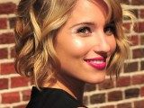 heart-hairstyle-for-short-hair-step-by-step-for-girls-160x120-2060727