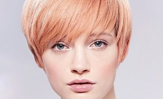 heart-hairstyle-for-short-hair-step-by-step-for-party-8116313