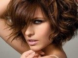 heart-hairstyle-for-short-hair-step-by-step-tutorial-for-party-160x120-4582924