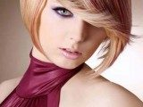 heart-hairstyle-haircuts-for-short-hair-step-by-step-for-party-160x120-8624967