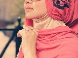 hijab-fashion-style-tutorials-for-girls-2015-images-160x120-9012722