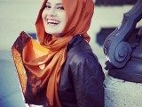 hijab-fashion-style-tutorials-for-girls-2015-trends-160x120-2848139