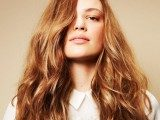 hot-fall-winter-2015-hair-color-trends-160x120-8742977