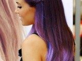 hottest-fall-and-winter-2015-hair-color-trends-160x120-3276243