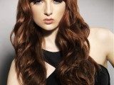 hottest-fall-winter-hair-color-trends-2015-collection-160x120-7973013