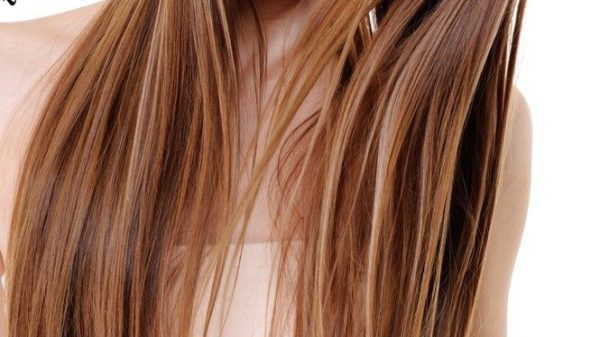 how-to-do-blonde-highlights-on-dark-brown-hair-at-home-2015-easily-8643960