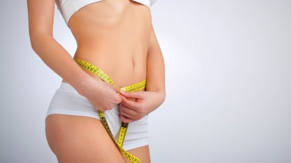 how-to-lose-weight-in-winter-fast-without-exercise-at-home-1024x810-2347070