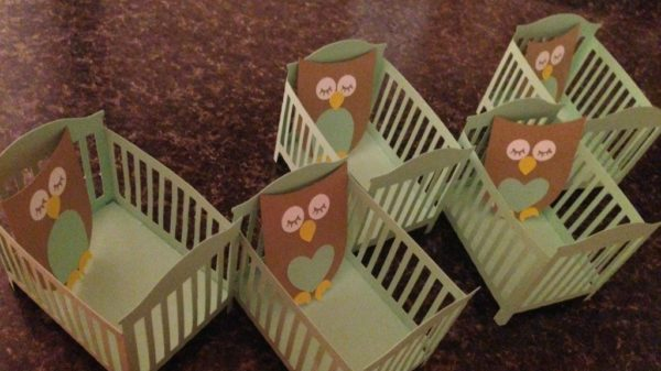 how-to-make-homemade-party-favors-for-a-baby-shower-easily-1024x768-9113855