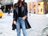 how-to-style-boyfriend-jeans-for-fall-2015-160x120-4271853
