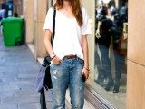 how-to-style-boyfriend-jeans-for-winter-2015-160x120-7436604