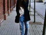 how-to-style-boyfriend-jeans-for-winter-2015-collection-160x120-2290537