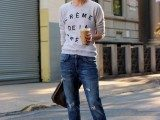 how-to-style-boyfriend-jeans-for-winter-2015-for-girls-160x120-6860816