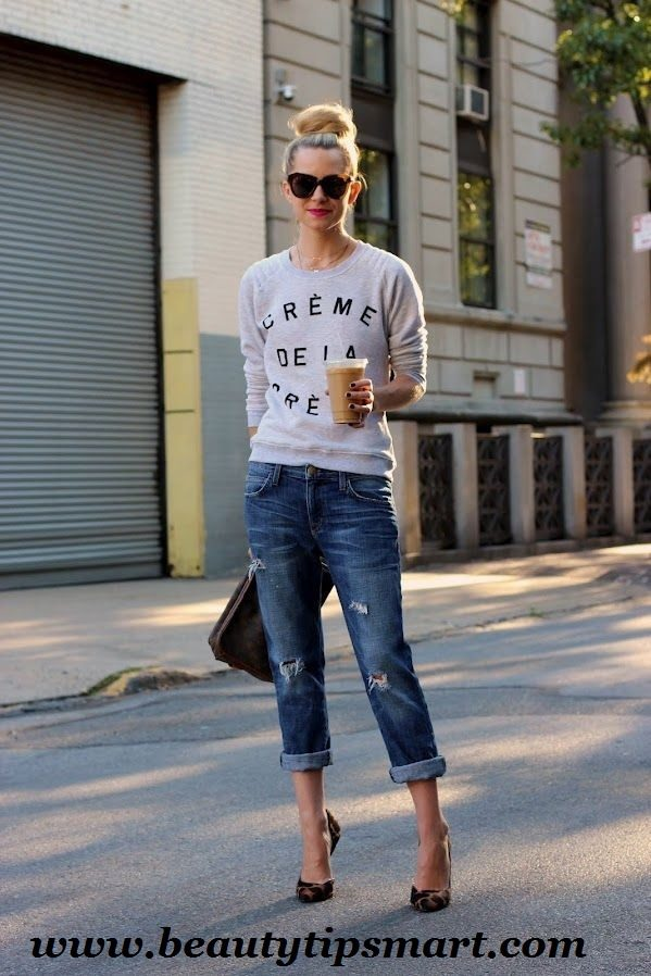 how-to-style-boyfriend-jeans-for-winter-2015-for-girls-5774069