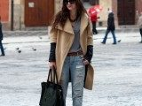 how-to-style-boyfriend-jeans-for-winter-2015-ideas-160x120-5615008