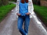 how-to-style-boyfriend-jeans-for-winter-2015-styles-160x120-7621756