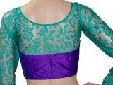 indian-blouse-designs-for-net-sarees-2015-160x120-1293483