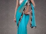 indian-designer-blouse-designs-for-net-sarees-2015-collection-160x120-7123276