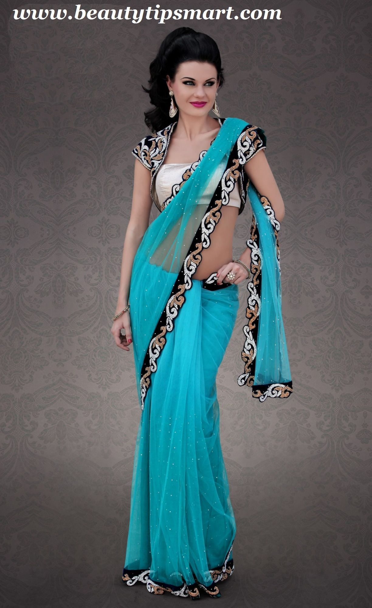 indian-designer-blouse-designs-for-net-sarees-2015-collection-8682047
