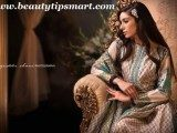 ittehad-textiles-printed-silk-winter-collection-2014-160x120-5492179