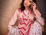 ittehad-textiles-printed-silk-winter-collection-2014-2-160x120-6472965