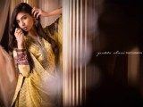 ittehad-textiles-printed-silk-winter-collection-2014-3-160x120-2029812