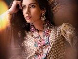 ittehad-textiles-printed-silk-winter-collection-2014-4-160x120-6641383