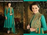 jacket-salwar-kameez-designs-for-ladies-2015-dresses-collection-160x120-5357500