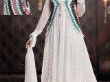 jacket-style-salwar-kameez-designs-for-ladies-2015-collection-160x120-8933537