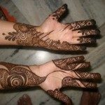 latest-and-easy-mehndi-designs-for-hands-2012-4-150x150-5305925