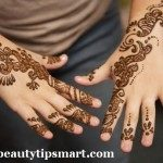 latest-and-easy-mehndi-designs-for-hands-2012-5-150x150-5482950