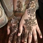 latest-and-easy-mehndi-designs-for-hands-2012-6-150x150-7597267
