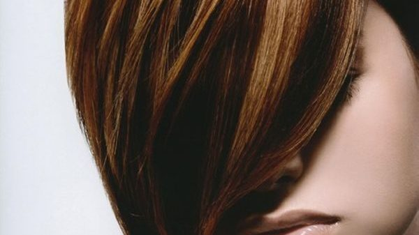 latest-hair-color-ideas-for-brunettes-with-blonde-highlights-5447462