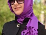 latest-hijab-fashion-style-tutorials-for-girls-2015-trends-160x120-6617584