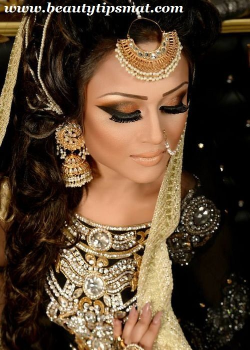 latest-pakistani-bridal-makeup-tips-and-tricks-3974697