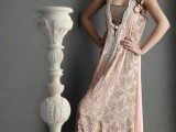 latest-pakistani-tail-frocks-designs-dresses-2015-pictures-160x120-3773933