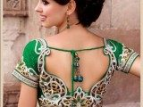 latest-saree-blouse-back-designs-2013-1-160x120-5218893