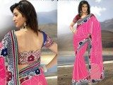 latest-saree-blouse-back-designs-2013-160x120-1338967