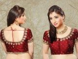 latest-saree-blouse-back-designs-2013-4-160x120-4373222
