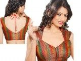 latest-saree-blouse-back-designs-2013-5-160x120-2957857