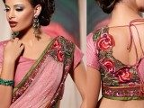 latest-saree-blouse-back-designs-2013-8-160x120-5708430