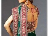 latest-saree-blouse-back-designs-2013-9-160x120-5424227