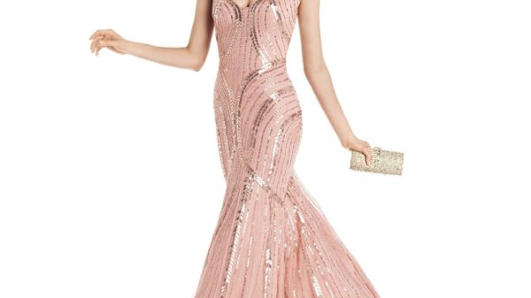 mermaid-prom-dresses-with-straps-2015-collection-gowns-5739445