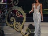 miss-colombia-paulina-vega-crown-pictures-160x120-7592119