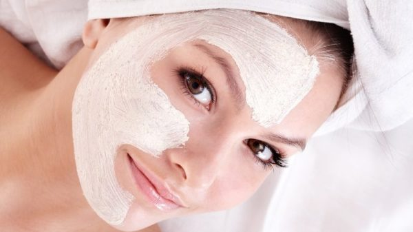 natural-tips-to-get-rid-of-blackheads-at-home-easily-3720593