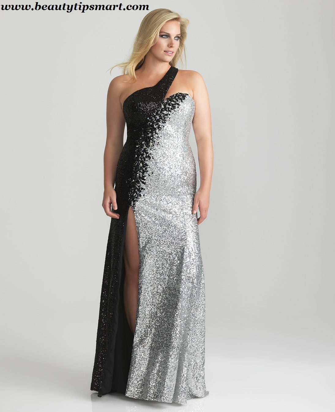 new-years-eve-dresses-evening-gowns-collection-2015-for-plus-size-7503559