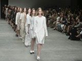 new-york-fashion-week-2015-designer-list-dresses-and-collection-160x120-9062760