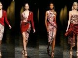 new-york-fashion-week-2015-designers-dresses-collection-160x120-9505866