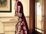 sequin-dresses-with-long-sleeves-for-girls-in-pakistan-2015-collection-160x120-7546761