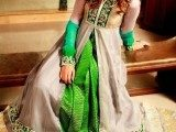 sequin-dresses-with-long-sleeves-for-girls-in-pakistan-2015-ideas-160x120-8302140